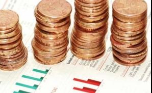 Impozitul pe microîntreprinderi, sufocant