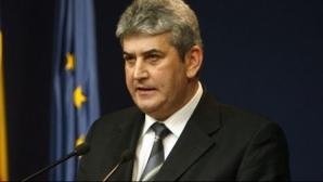 Gabriel Oprea: România nu trebuie să mai rămână naivul Europei. Noul plan al UNPR