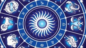 Horoscop 4 august. Zodiile care trebuie să acorde o imporanţă mare relaţiilor sentimentale
