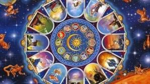 Horoscopul zilei - 2 iulie. Veşti bombă pentru unele zodii