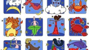 Horoscopul zilei - 28 august. Final de săptămână cu noroc pentru unele zodii