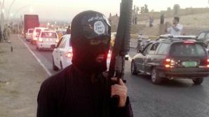Tunisia, anunţ important privind Statul Islamic