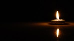 Lumea medicală, în doliu. Unul dintre cei mai mari medici din România a murit