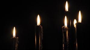 Experienţe din preajma morţii. Dovezi ştiinţifice noi asupra realităţii lumii de dincolo