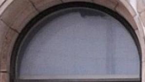 Dosarul incendiului de la Maternitatea Giuleşti. Ministerul Sănătăţii, executat silit