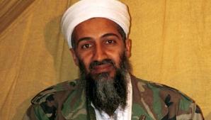 Membri ai familiei Bin Laden au murit într-un accident aviatic