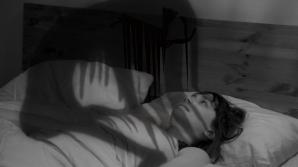 Paralizia în somn, tulburarea terifiantă care îţi dă fiori. Explicaţia specialiştilor