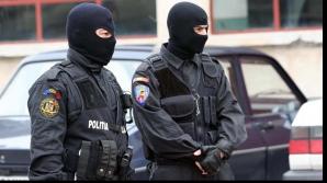 Percheziţii de amploare la firme suspectate de evaziune fiscală. Prejudiciul: 1,5 milioane de euro