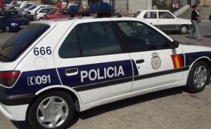 Un imigrant a murit în drum spre Spania. Autorităţile, în alertă: unde era ascuns bărbatul