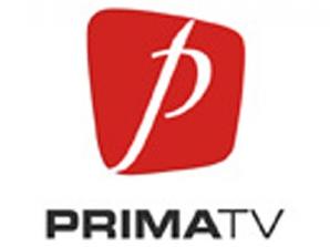 Televiziunea Prima TV şi-a cerut insolvenţa