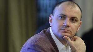 Sebastian Ghiţă a vrut să fie furnizor pentru DNA