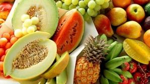 Mişcarea globală a alimentaţiei vegane (Raw food) a fost iniţiată de către un armean!