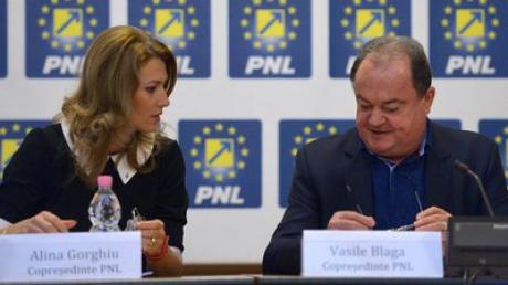 Andrei Țăranu, despre cea mai mare greșeală a PNL:Mizează pe votul negativ pentru a ajunge la putere