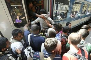 7.000 de refugiați în România