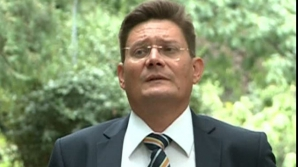 Mihail Bălășescu