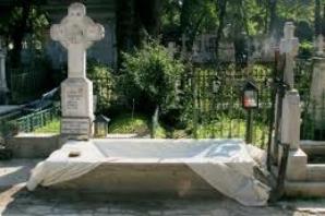 Cimitirele, cel mai mare buget