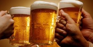 Top 8 utilizări neobişnuite pentru bere