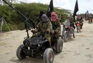 Boko Haram, un nou masacru