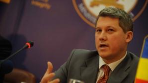 Cătălin Predoiu: PSD că nu dorește votul prin corespondență. Vrea să se răzbune pe Diaspora