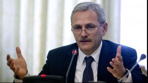 Teodor Niţulescu: Privatizarea Teldrum, o fraudă de proporţii. Dragnea a sifonat 1 mld. euro