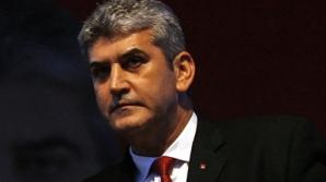 Gabriel Oprea cere pedepse mai mari pentru traficanţii de migranţi