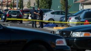 Atac armat într-un campus din Statele Unite: Un mort şi doi răniţi