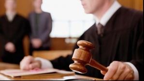 Doar într-o săptămână 162 de persoane au fost puse sub control judiciar