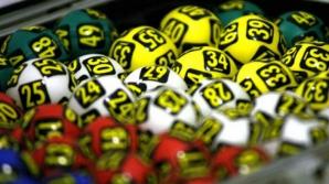 Extragere Loto 6/49, Noroc, Joker. Premii de 4,6 milioane euro la extragerea de duminică