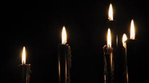 Zi neagră! Una dintre cele mai mari voci ale României a murit. Era mama unui jurnalist uriaş