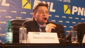 Mihai Bălășescu