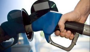 Supraacciza pe carburanți