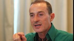 ANI: Averea lui Radu Mazăre, nejustificată. Aproape 800.000 de euro, bani nedeclaraţi