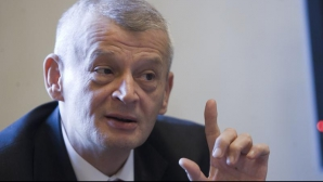 Curtea de Apel București judecă astăzi contestaţia lui Sorin Oprescu