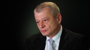Oprescu a susţinut că mai multe persoane, între care Rareş Bogdan, i-ar fi spus că va fi arestat