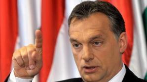 Mircea Geoană, despre relaţia cu Ungaria: Trebuie să îi lăsăm să se scufunde singuri