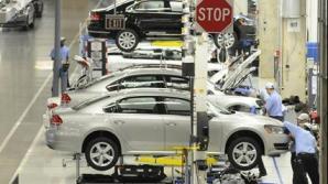 Mașini cu probleme și în Europa