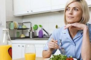 Cum să slăbești sănătos un kilogram într-o săptămână