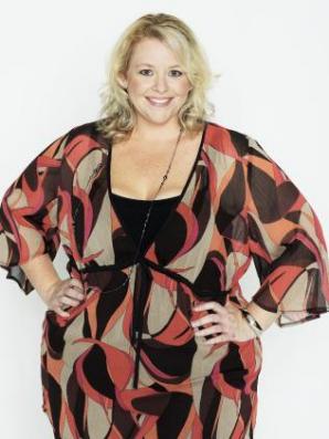 Alison Braun în 2008