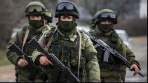 Anunţul de ultimă oră al Statului Major al Armatei Ruse