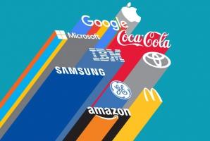 Scara brandurilor
