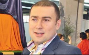 Radu Budeanu, Cancan