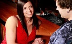 Cele cinci secrete pentru a cuceri o femeie căsătorită