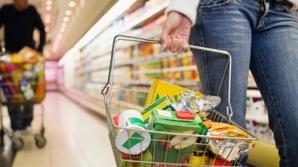 Inflatie anuala negativa