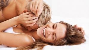 Ce gandesc femeile in timpul sexului