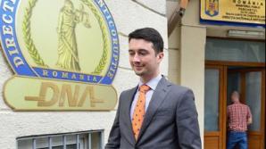 Dragoș Băsescu