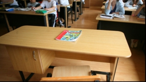 Cazul profesorului care fotografia eleve în toaletă. Şcoala nr. 164 din va fi monitorizată