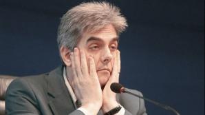 Nicolăescu vrea Legea Prevenţie în vigoare de anul viitor. Ce spune el despre amendarea pacienţilor