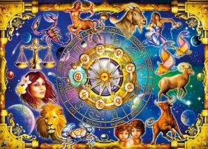 Horoscop 14 octombrie. Zi neagră! Necazuri la tot pasul, dar mare noroc la bani! Conflicte