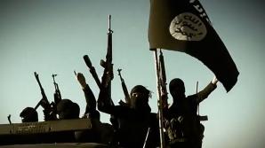 Franţa prelungeşte starea de urgenţă, pe fondul riscului terorist