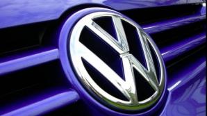 """România vrea să dea Volkswagen în judecată:""""Sunt mult mai multe ilegalităţi decât ne putem închipui"""""""